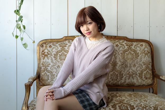みき_20180114-1