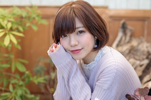 みき_20180114-7