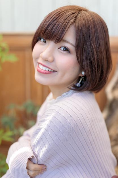 みき_20180114-9