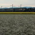 Photos: JR鹿児島本線 小川~松橋