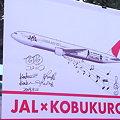 コブクロ LIVE TOUR ''09 CALLING