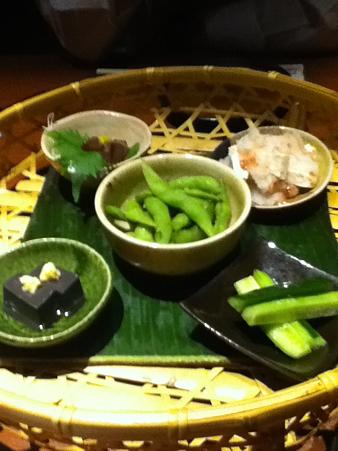 20120518食事(1)