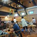 農園レストラン6