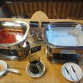 農園レストラン4