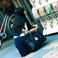 写真: 要検討(´-ω-`)