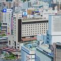 写真: 三ノ宮 駅ビル 2