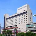 写真: 三ノ宮 駅ビル 3