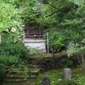 Photos: 「沙羅の寺」應聖寺(5)
