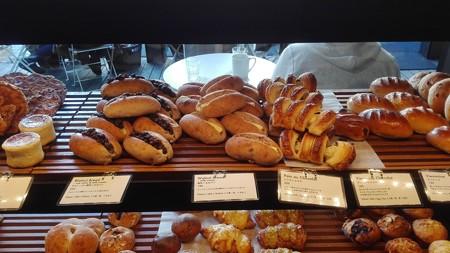 パン屋さん@breadworks