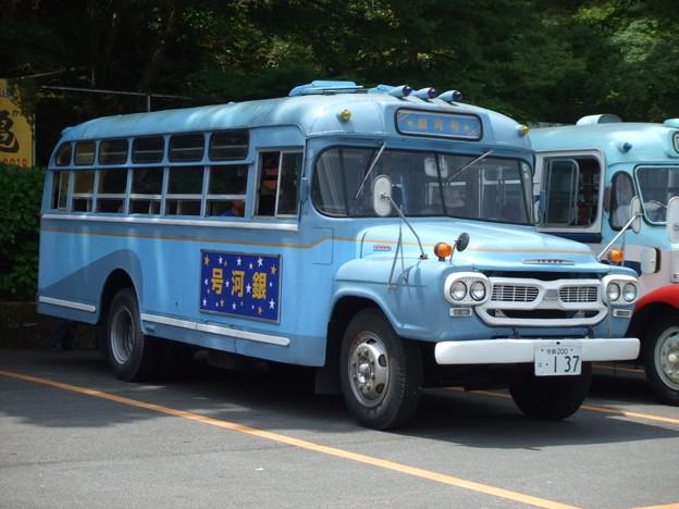 DSCF1728