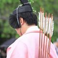 Photos: 矢