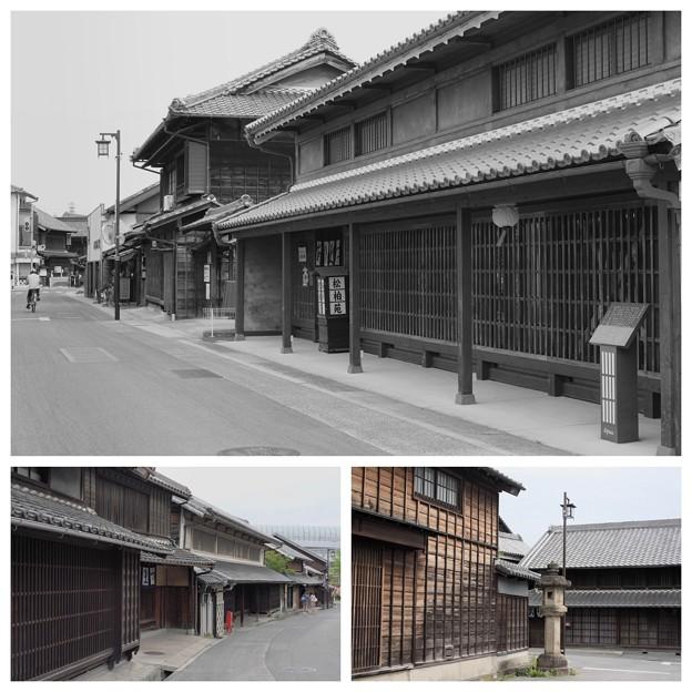 プチ名古屋観光(20170503-04)1