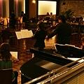 Photos: 030 週末コンサート♪ by ホテルグリーンプラザ軽井沢