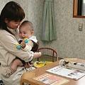 013 メイン館赤ちゃんプラン和洋室イメージ2 by ホテルグリーンプラザ軽井沢
