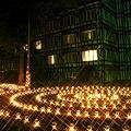 Photos: 040 100万人のキャンドルナイト2 by ホテルグリーンプラザ軽井沢