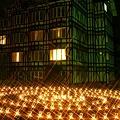 Photos: 041 100万人のキャンドルナイト3 by ホテルグリーンプラザ軽井沢