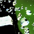 写真: 水 1