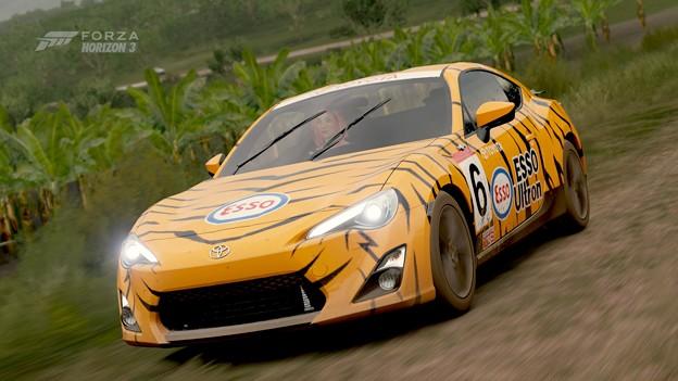 2013 Toyota GT86