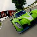 写真: Radical RXC Turbo