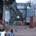 京都 20170722_23