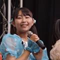 Photos: 千代鈴夏