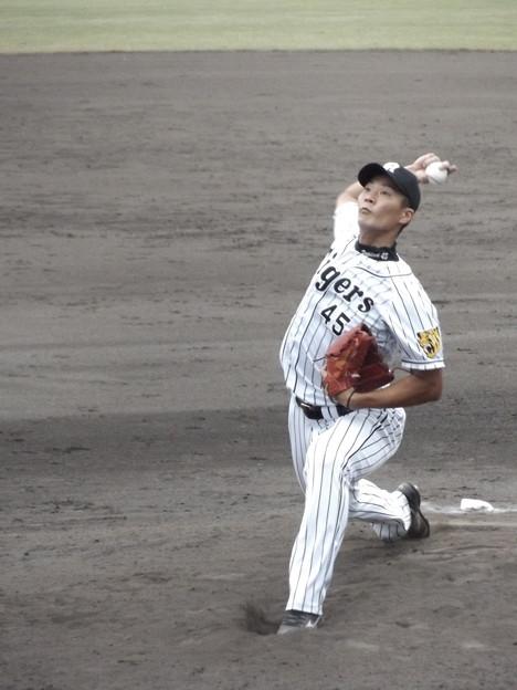 Photos: 藤谷洸介