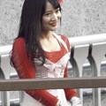 Photos: 北村真姫