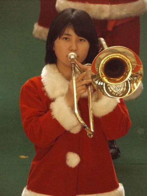 大阪桐蔭高等学校吹奏楽部