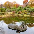 写真: 赤城自然園(4)