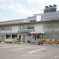 Photos: 春日井保健所小牧保健分室