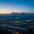 写真: 岐阜 長良川