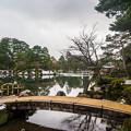 Photos: 兼六園