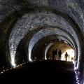 写真: 愛岐トンネル群 (10)