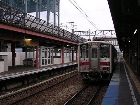 旭川駅12