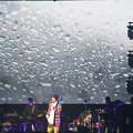 Photos: ?明志演唱會
