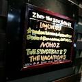 Photos: 20120831 ZhertheZOO NOHOZ