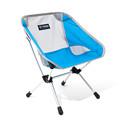 Photos: Helinox Chair One mini swidish Blue 1