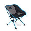 Photos: Helinox Chair One mini Black 1