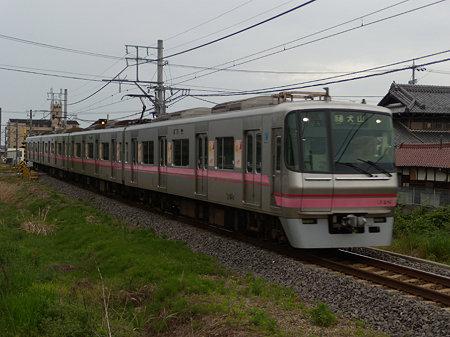 DSCN6112