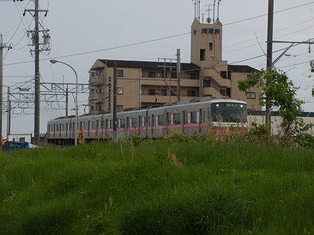 DSCN6117