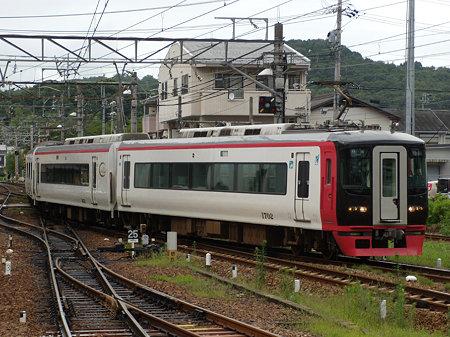1702F@犬山入線