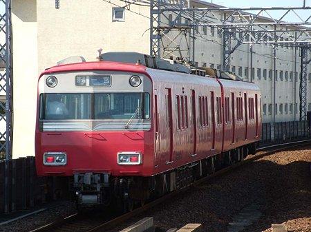 DSCN9028
