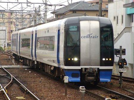 DSCN9565