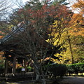 Photos: 小松寺-2