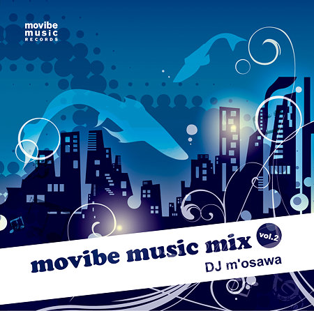 movibe music mix02_omote