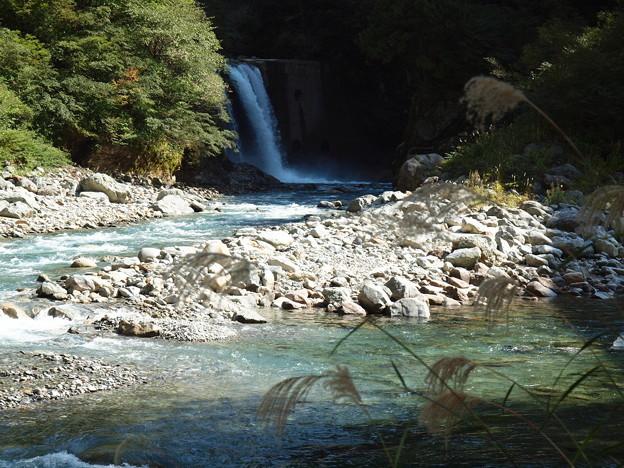 Photos: 立山散策