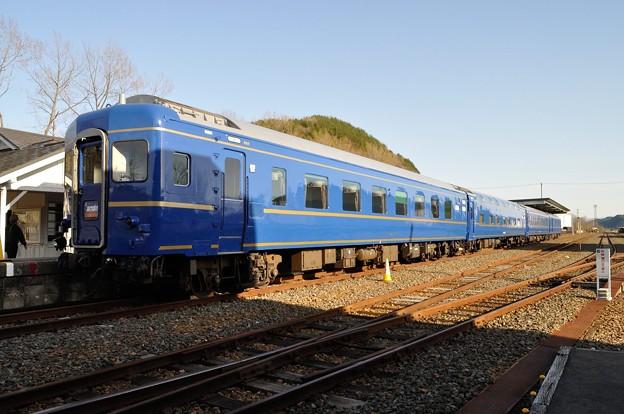 小坂鉄道レールパーク 33