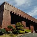 岩手県立博物館 05