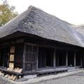 岩手県立博物館 12