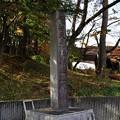 岩手県立博物館 20